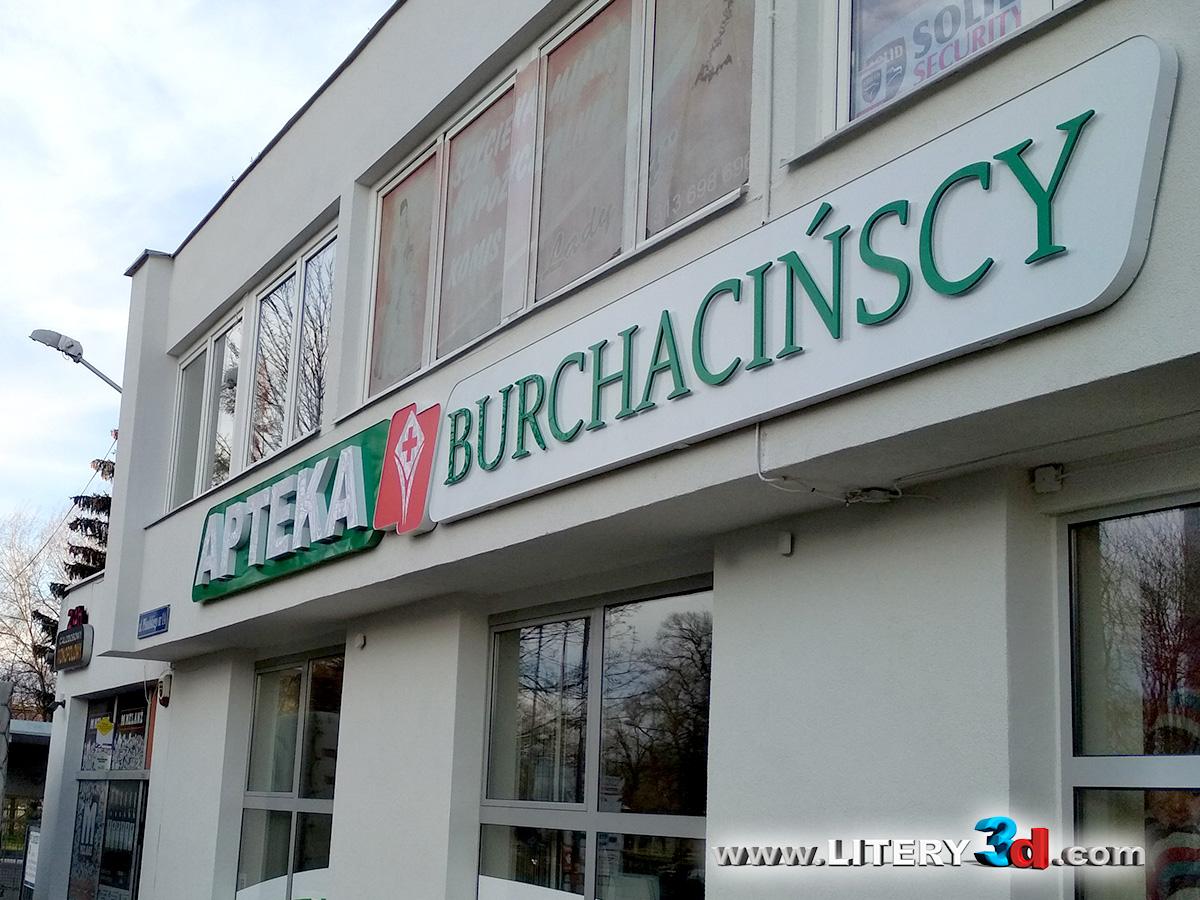 APTEKA BURCHACINSCY_6
