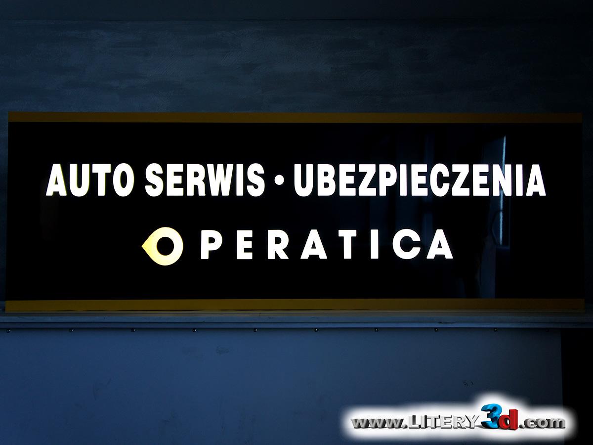 AUTO SERWIS_2