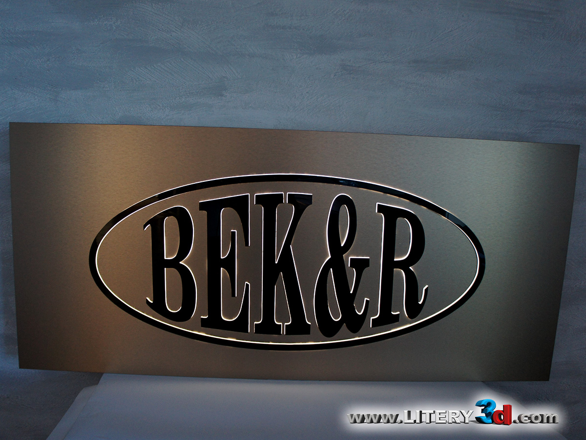 BEK&R_2