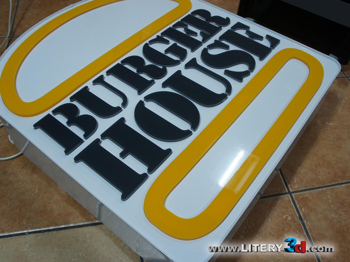BURGER HOUSE_3