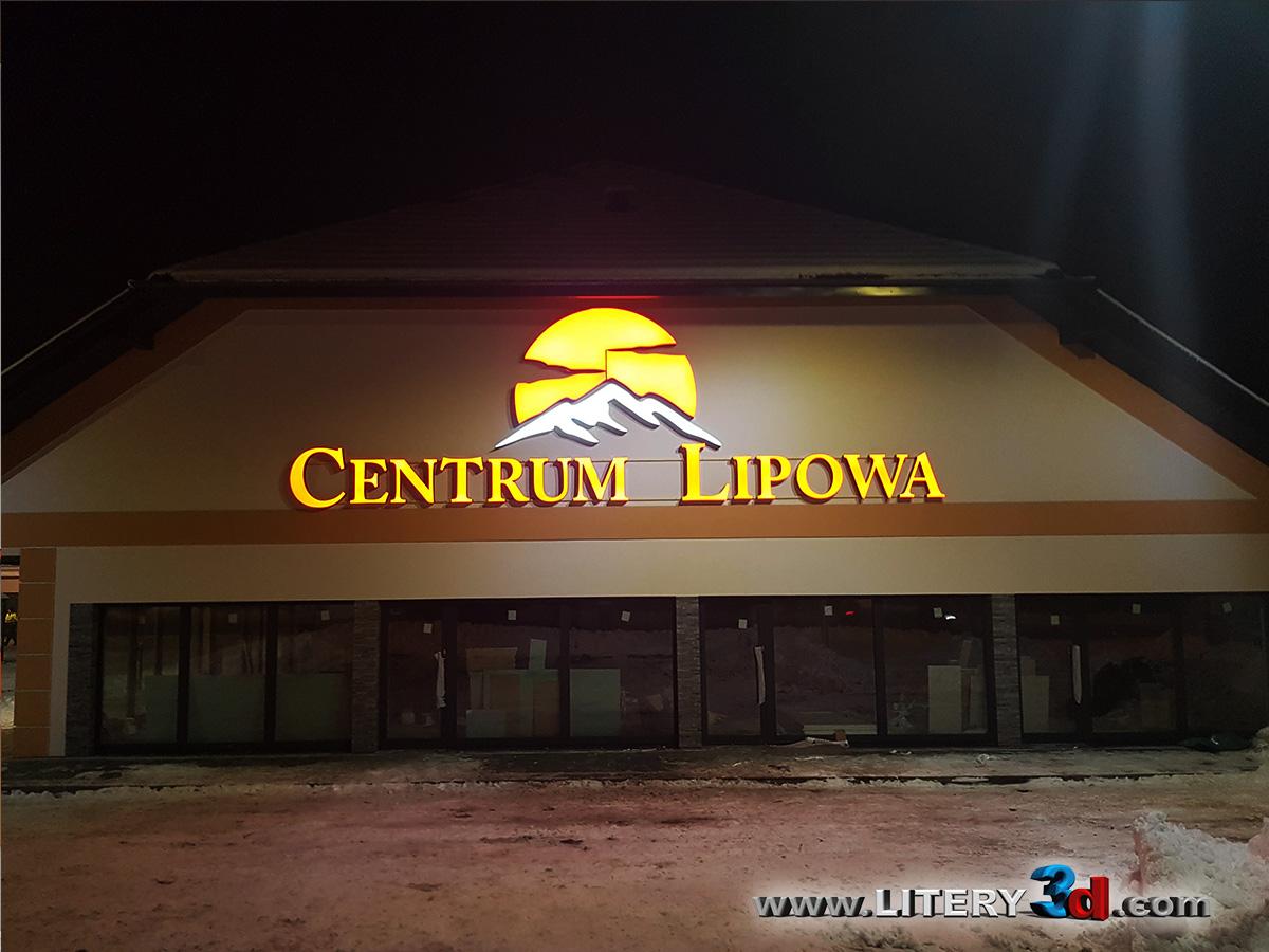 CENTRUM_LIPOWA_5