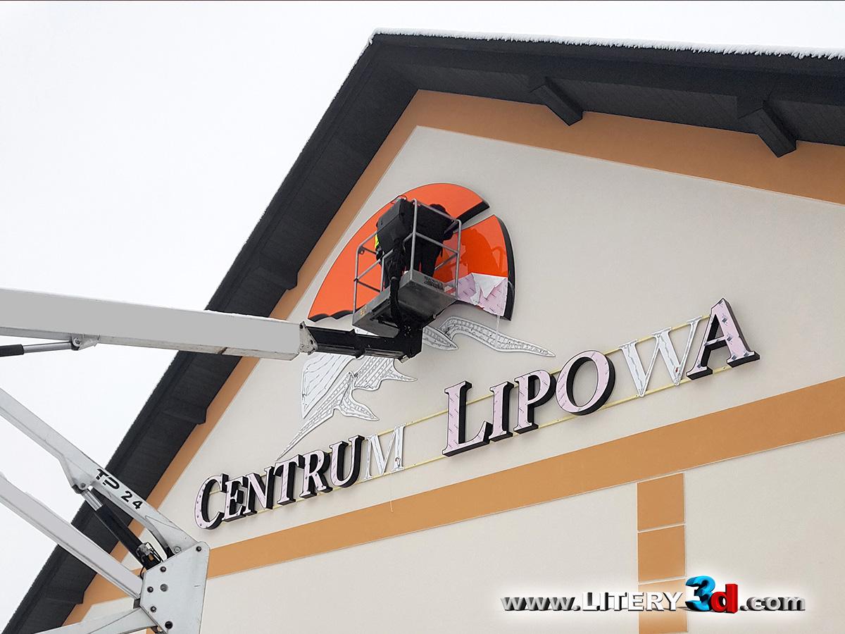CENTRUM_LIPOWA_7