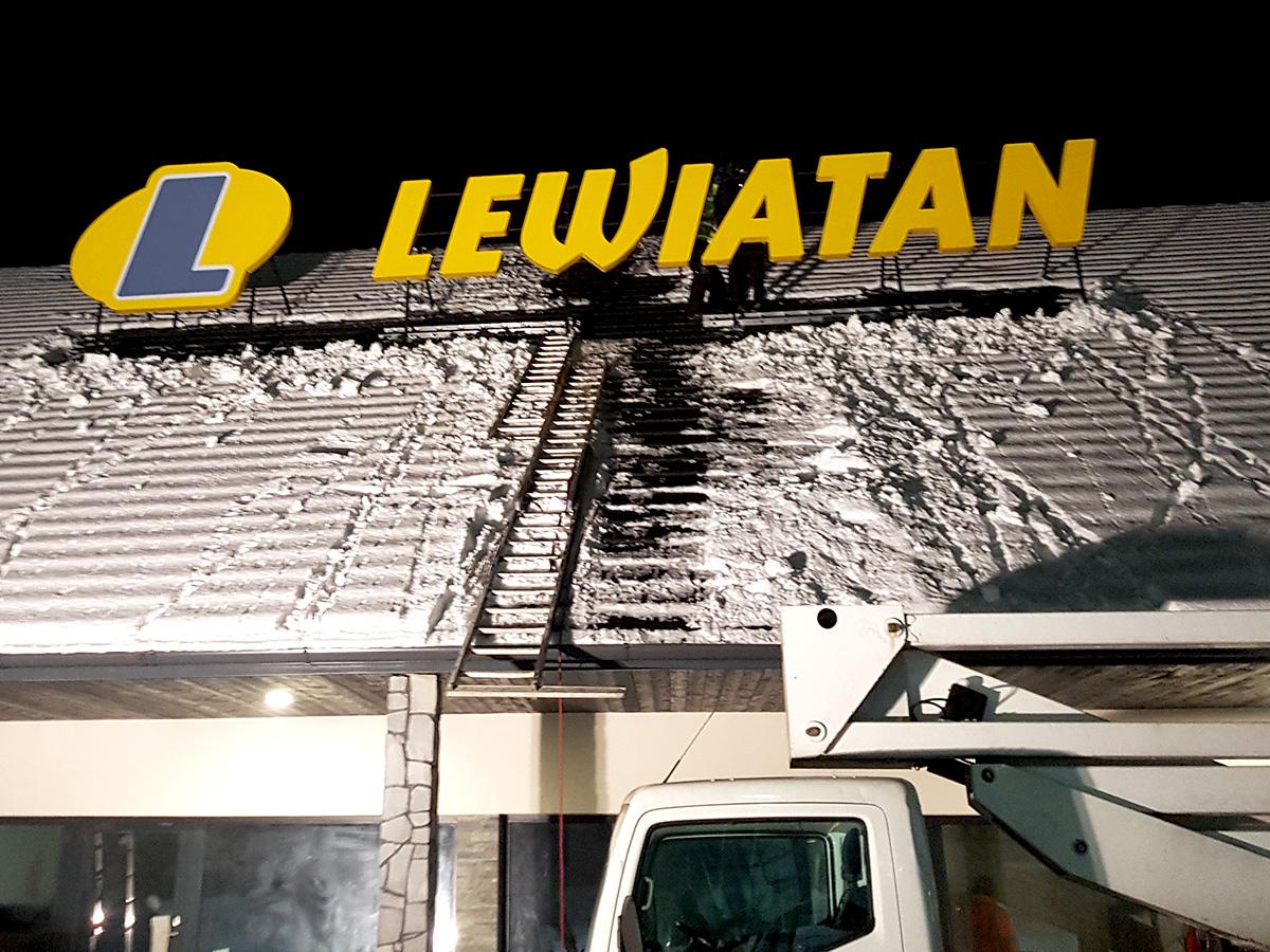 CENTRUM_LIPOWA_8-LEWIATAN_1