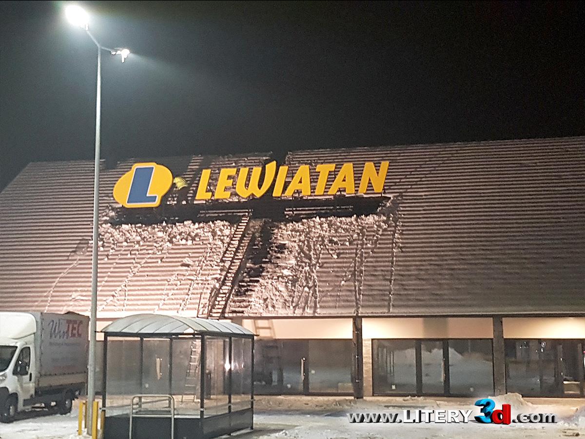 CENTRUM_LIPOWA_8-LEWIATAN_2
