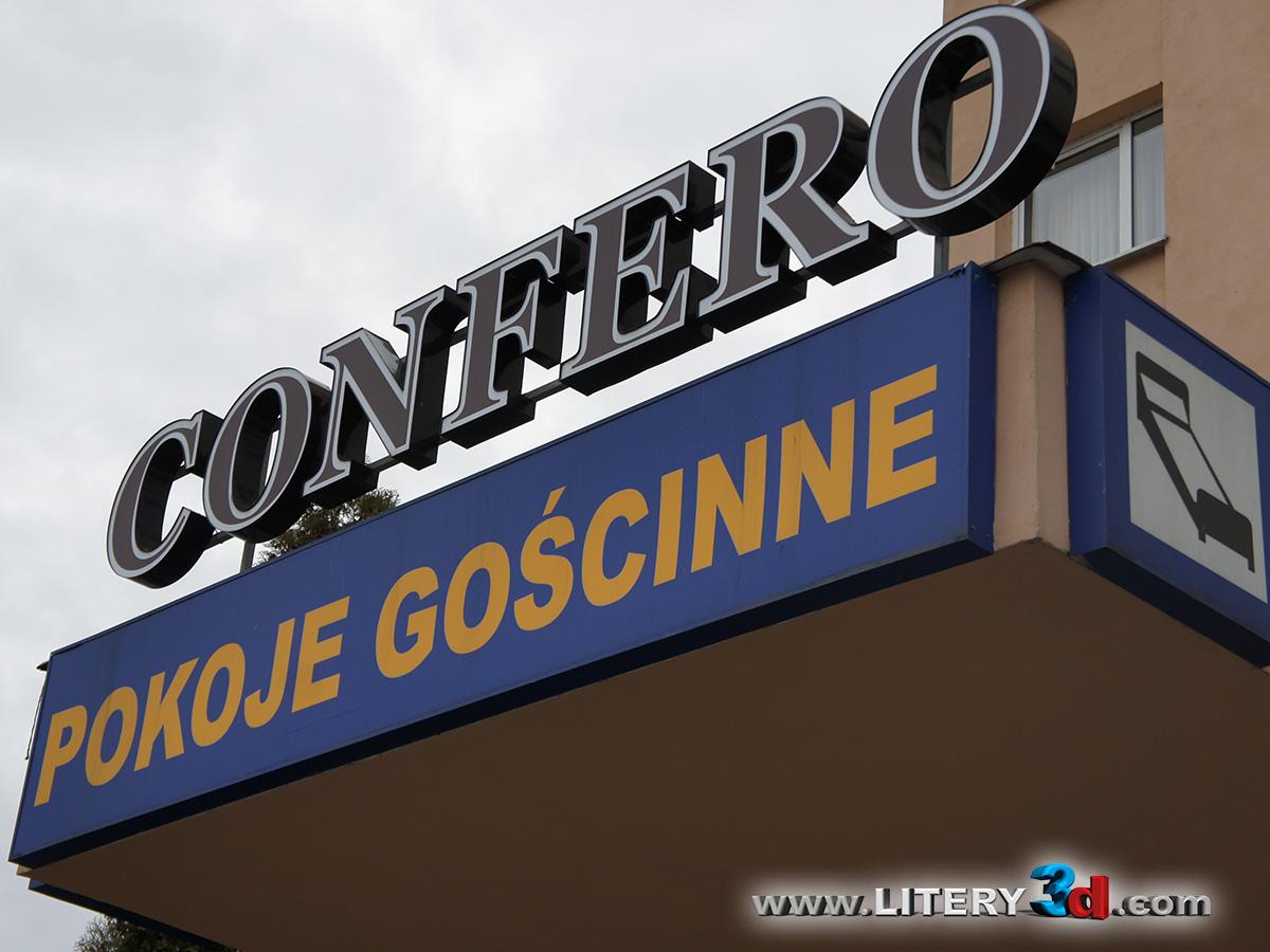 CONFERO_3