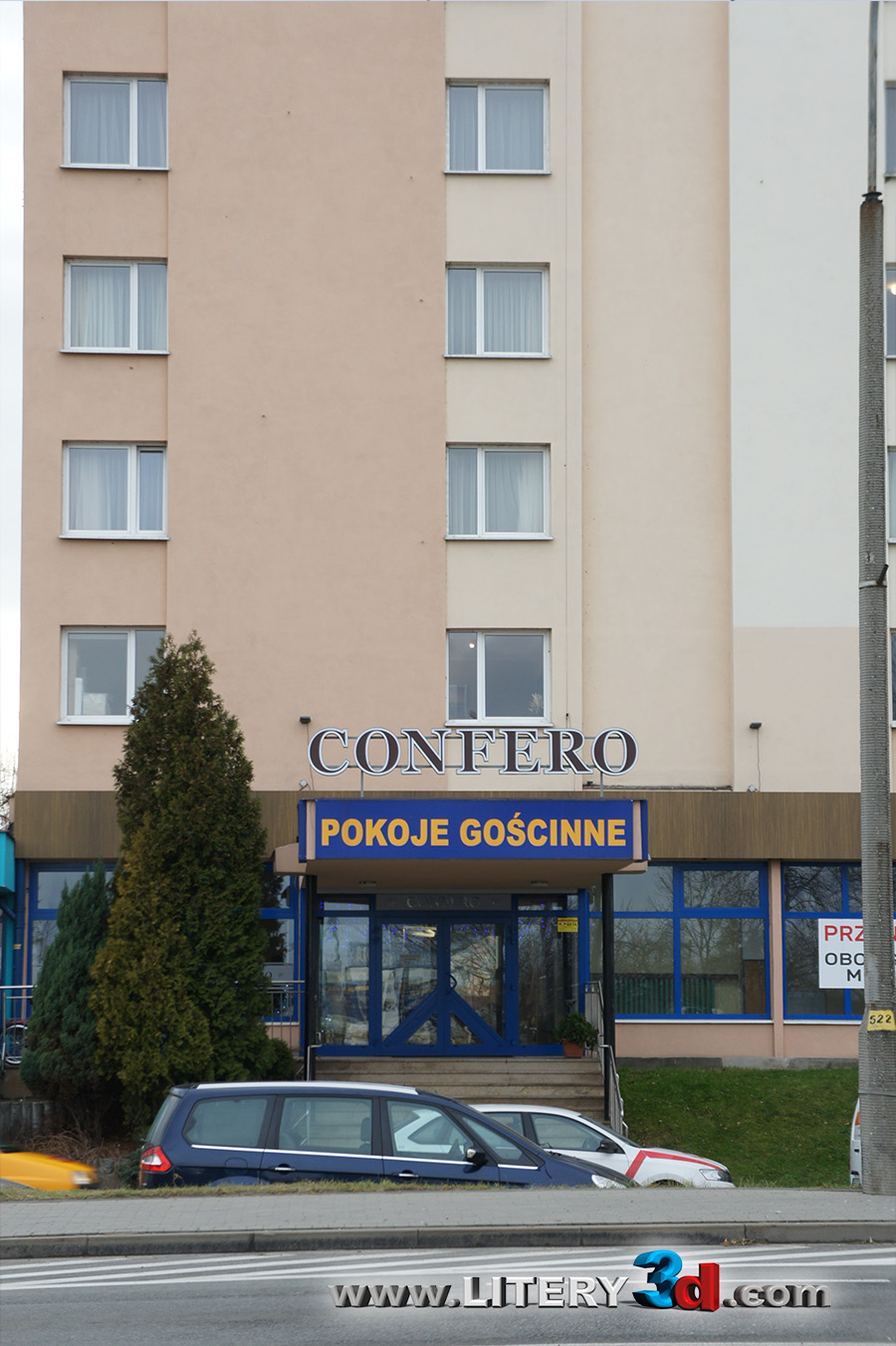 CONFERO_5