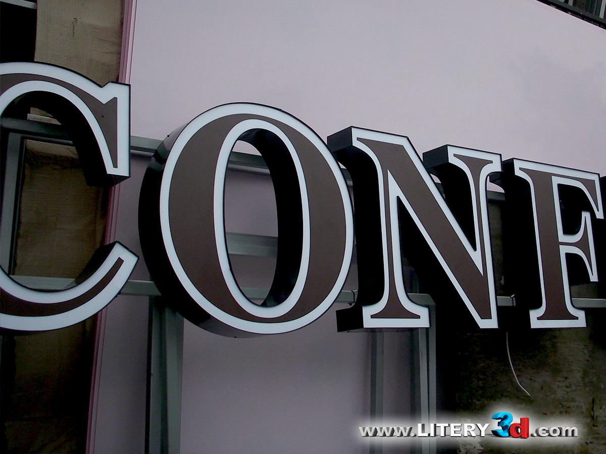 CONFERO_6