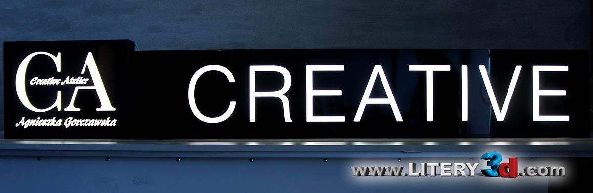 CREATIVE ATELIER_3