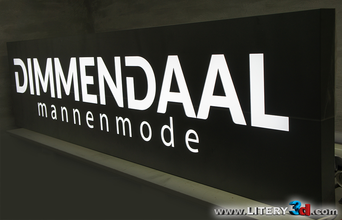 DIMMENDAAL_2