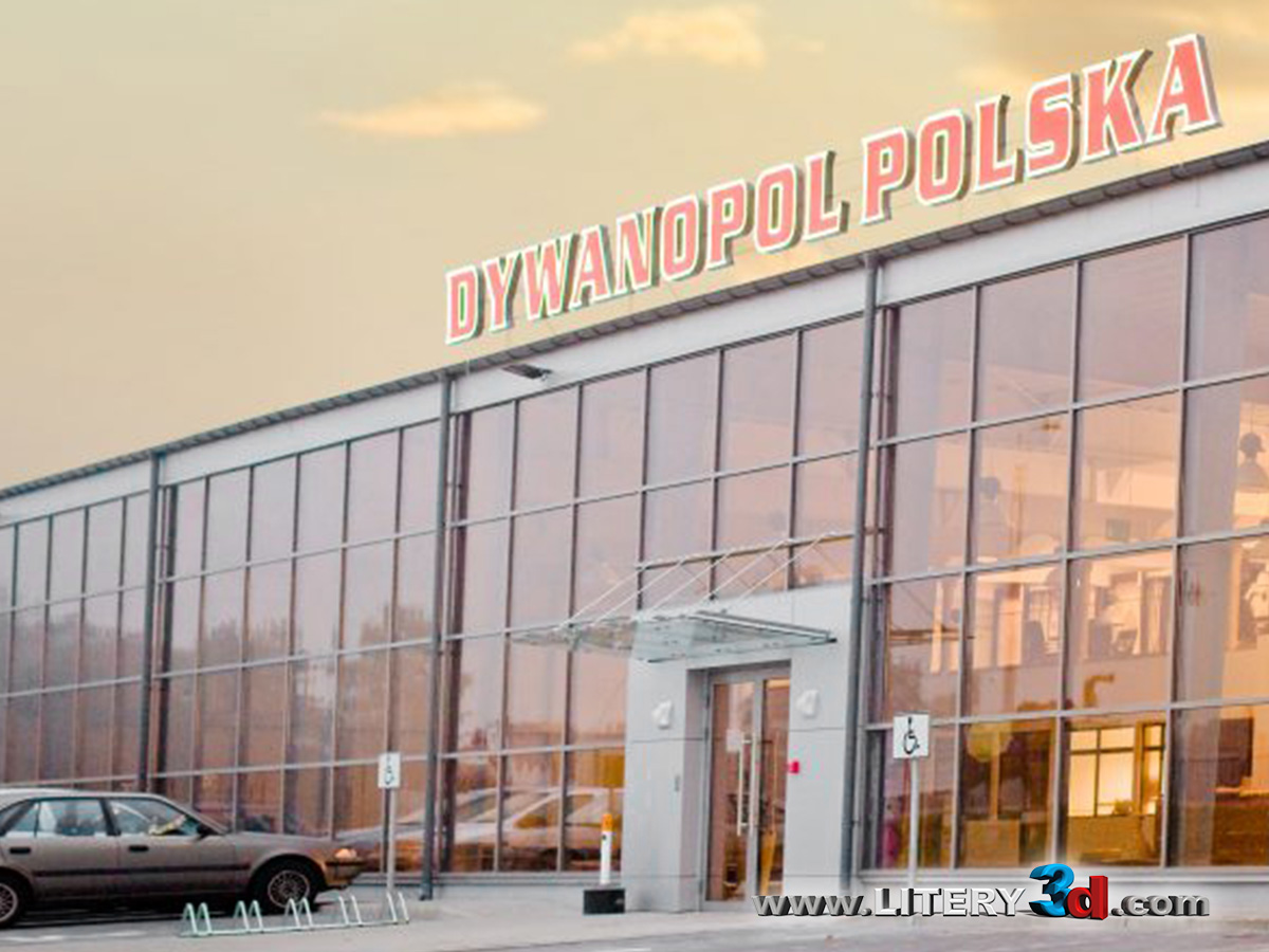 DYWANOPOL POLSKA_3