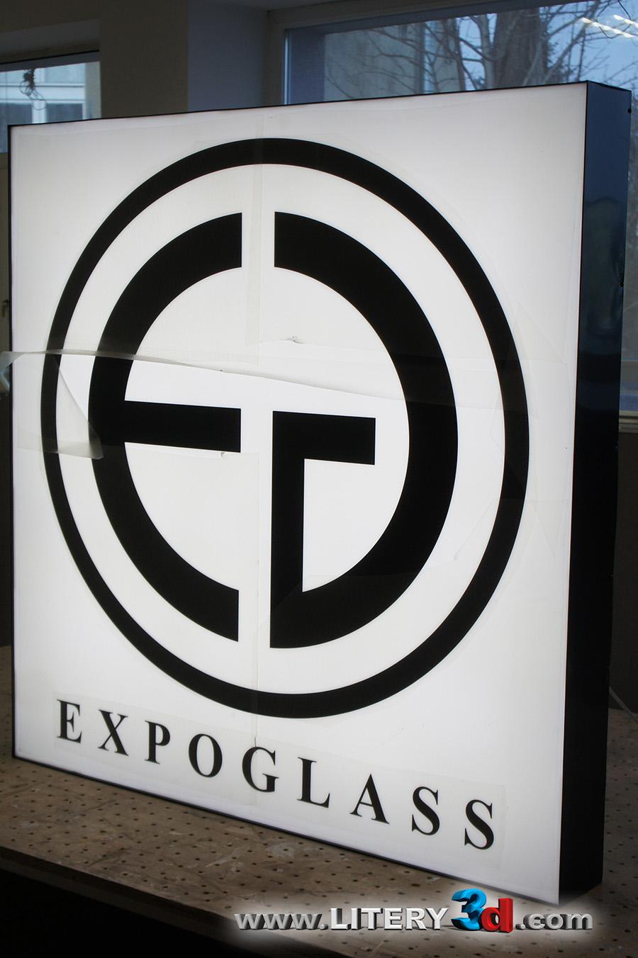 EXPOGLASS_2