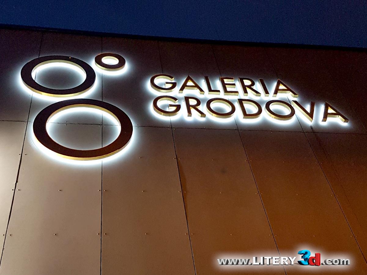 GALERIA GRODOVA_6