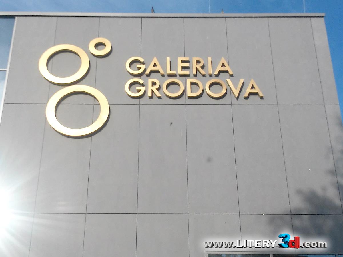 GALERIA GRODOVA_7