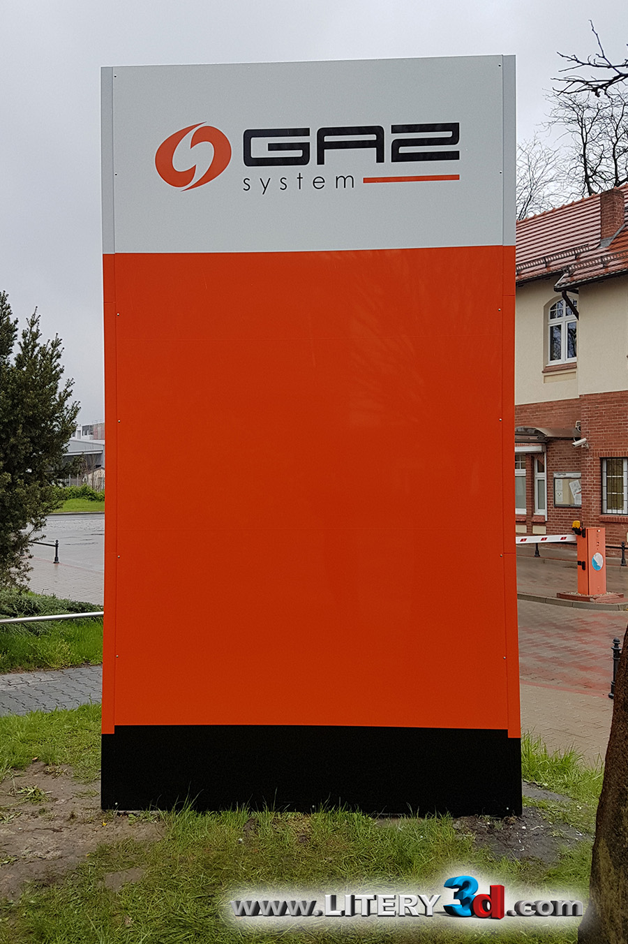 GAZ SYSTEM_2