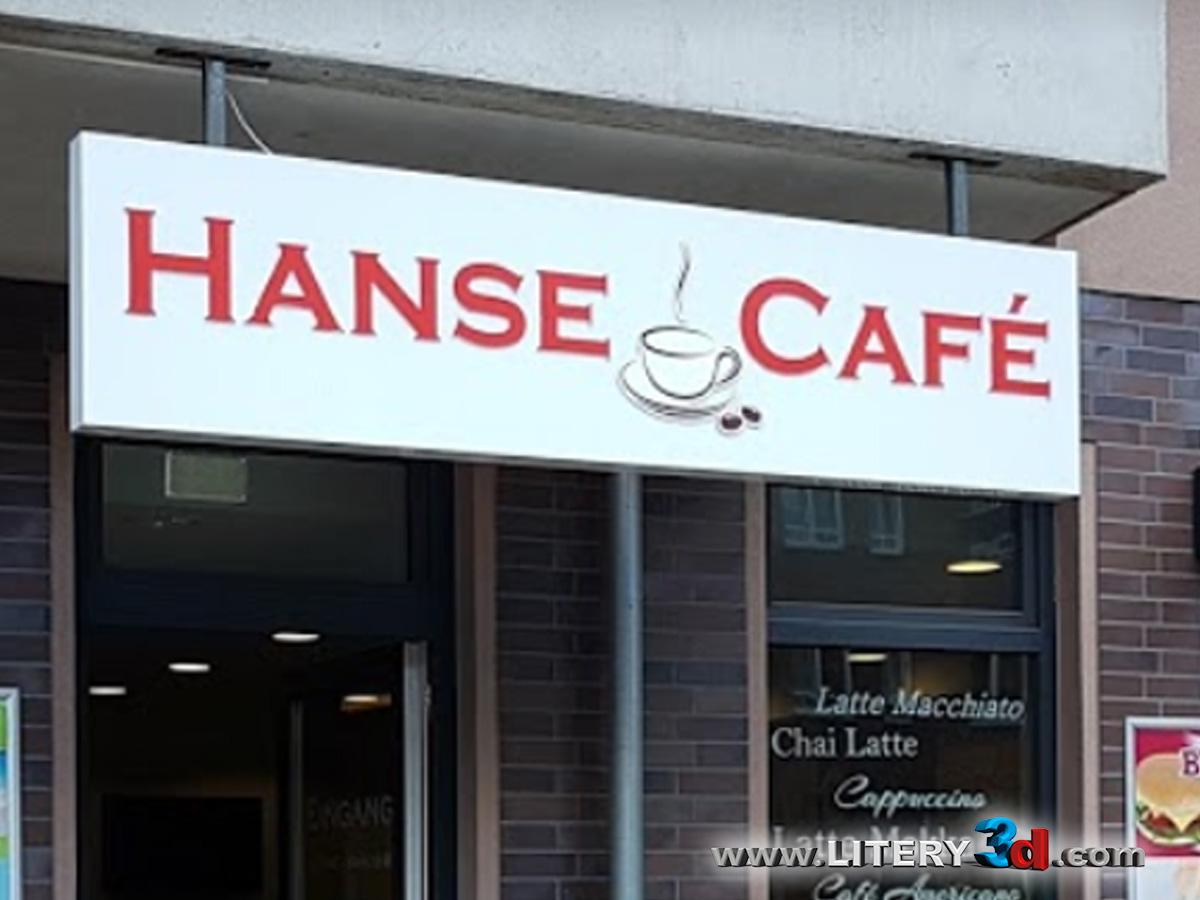 HANSE CAFE_2
