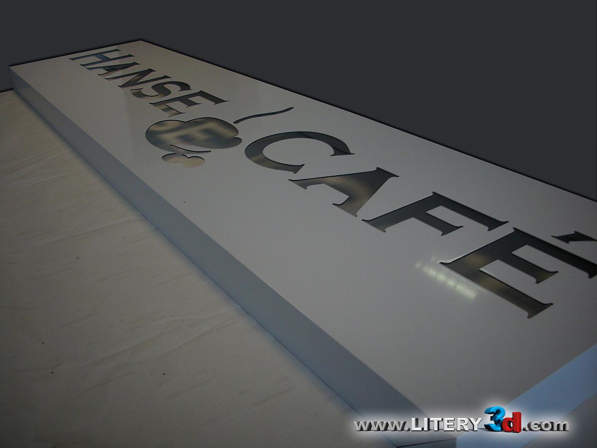 HANSE CAFE_6