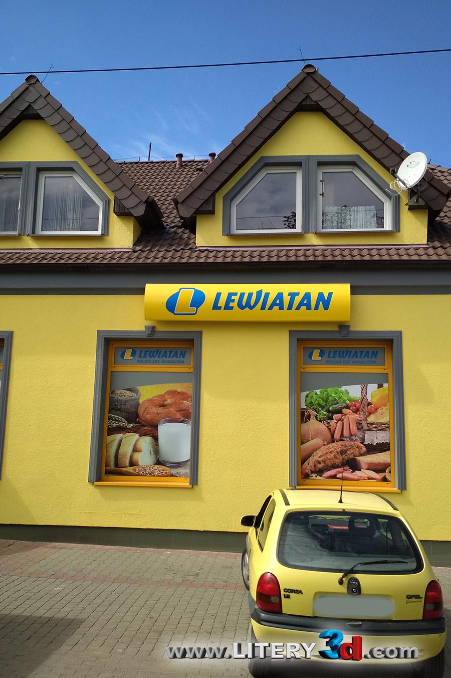 LEWIATAN WRONIN_1