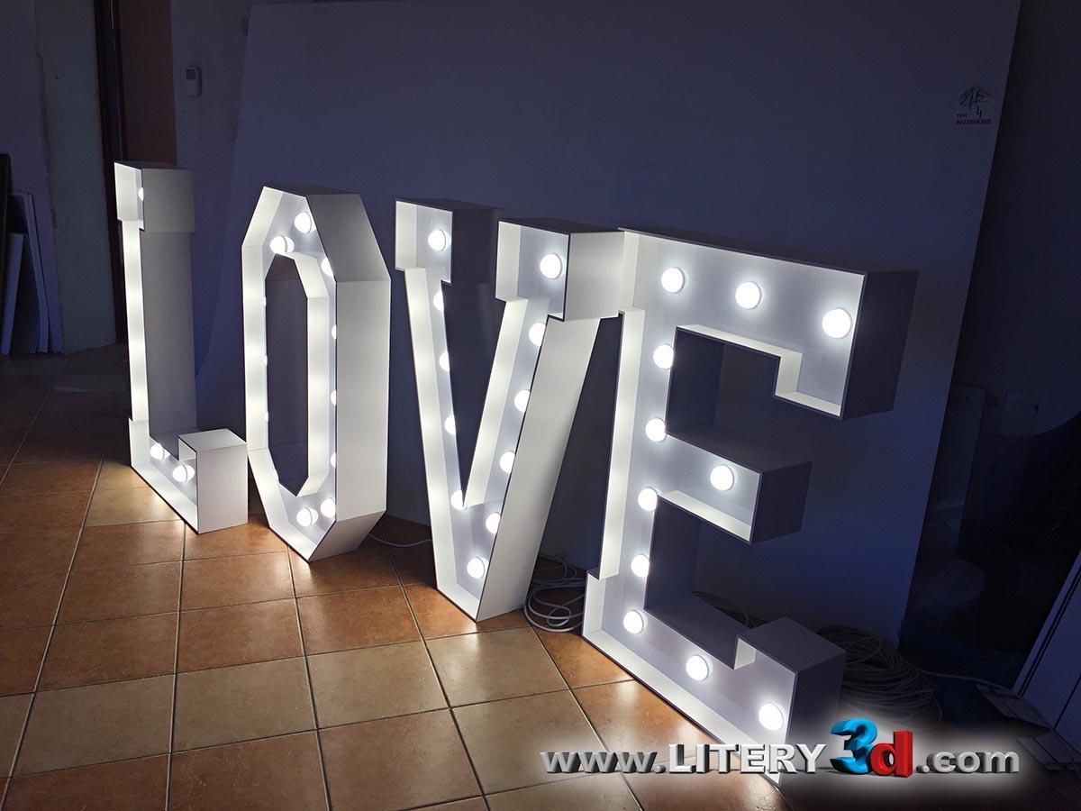 LOVE_2