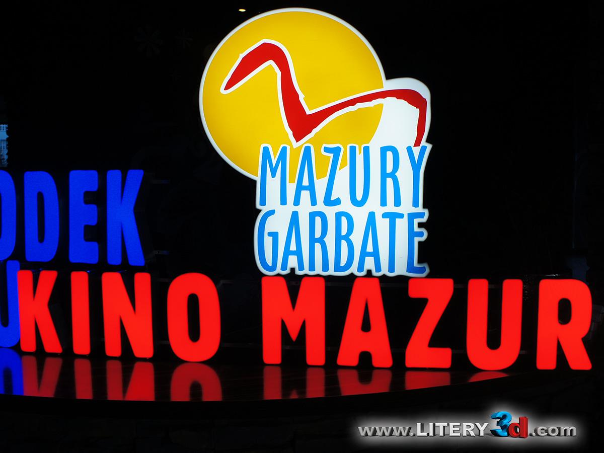 KINO MAZUR_4