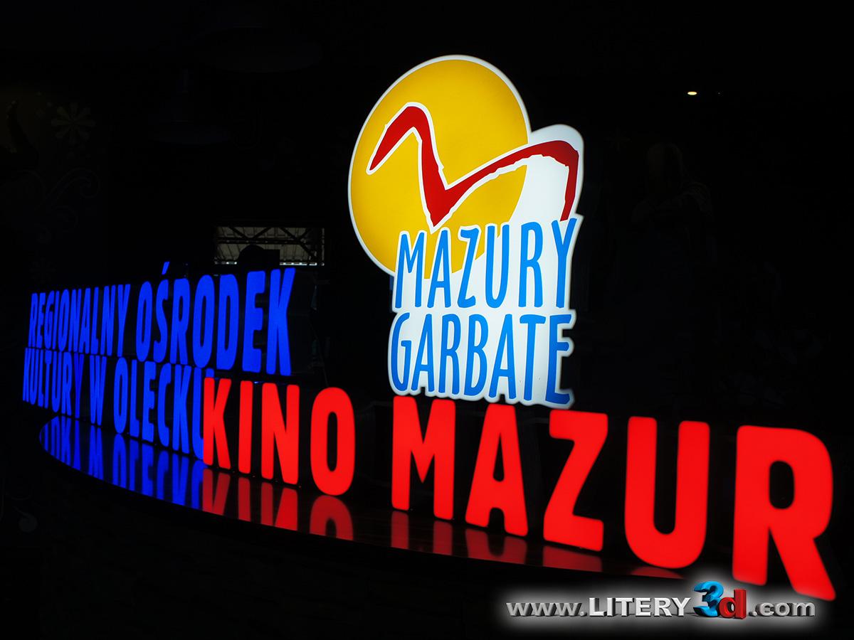 KINO MAZUR_5