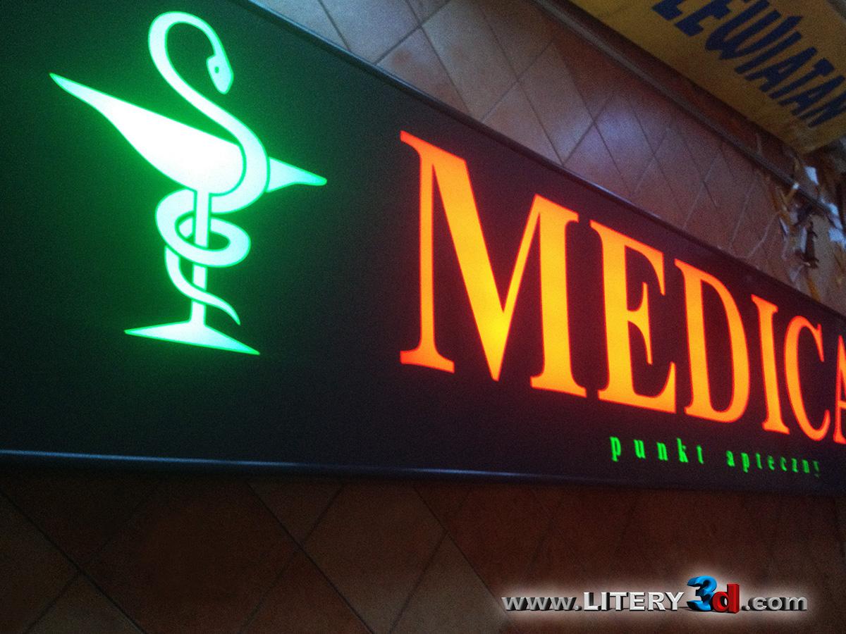 MEDICA_4