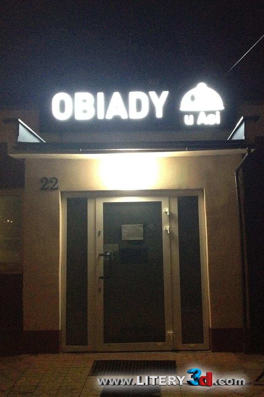 OBIADY U ASI_4