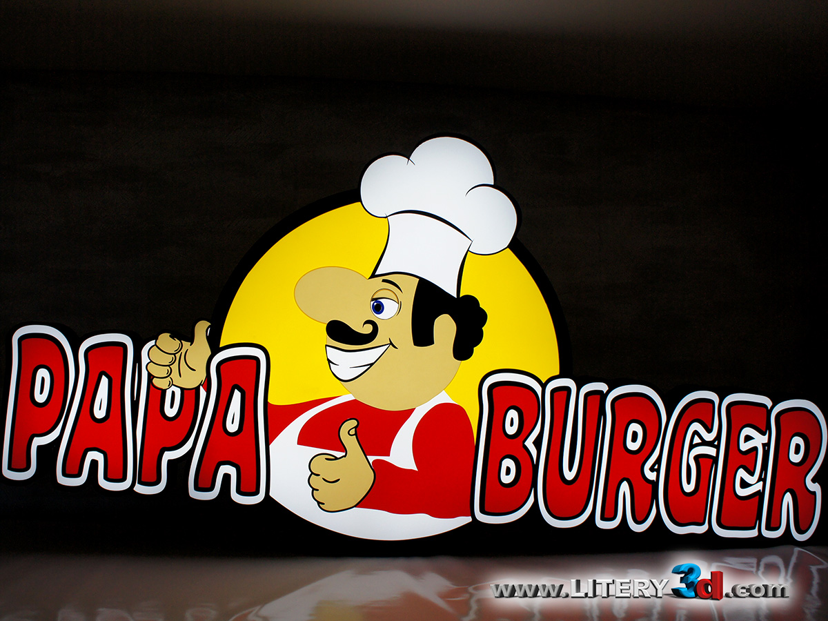 PAPA BURGER_1