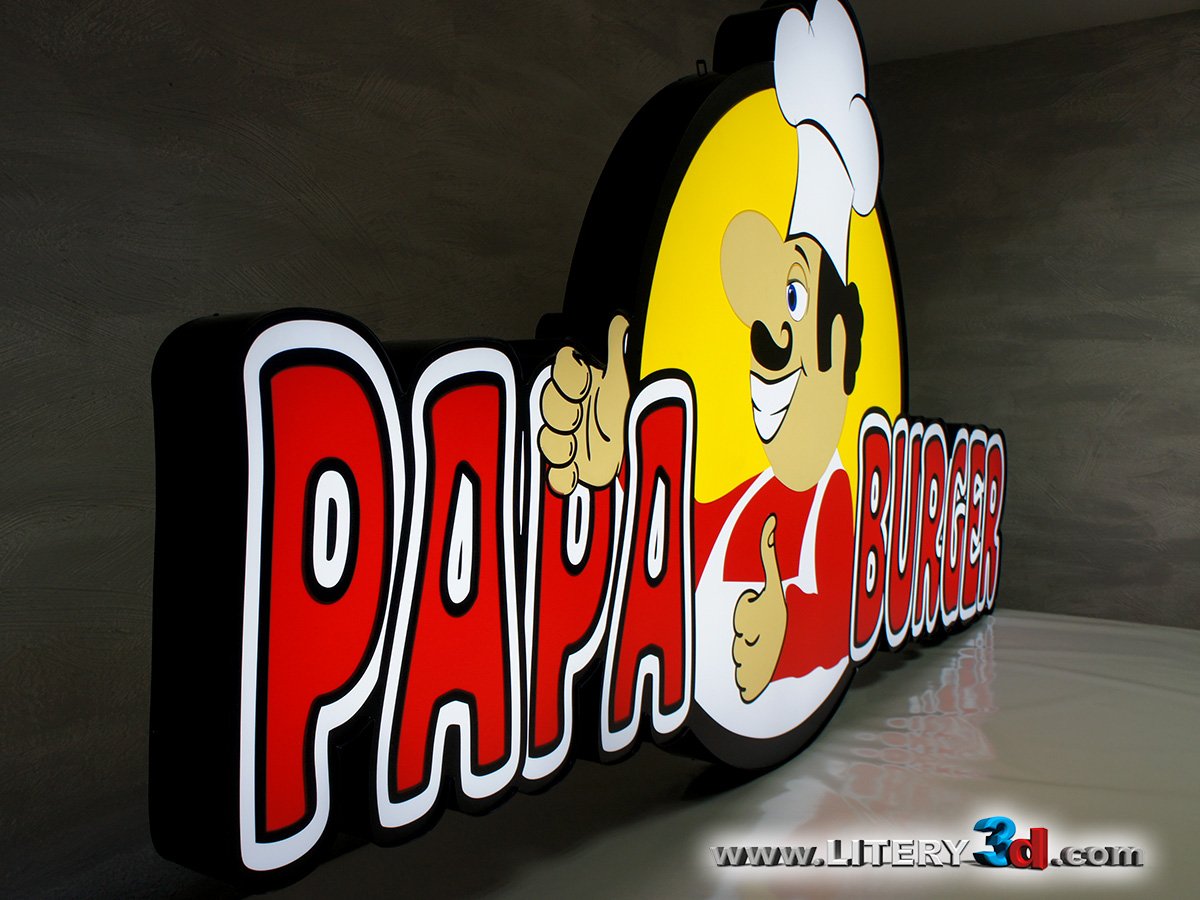 PAPA BURGER_2