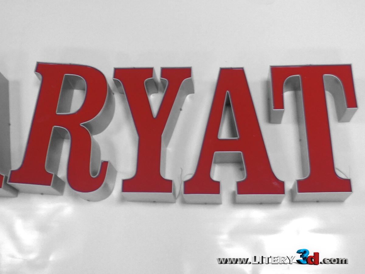 PLORETARYAT_3