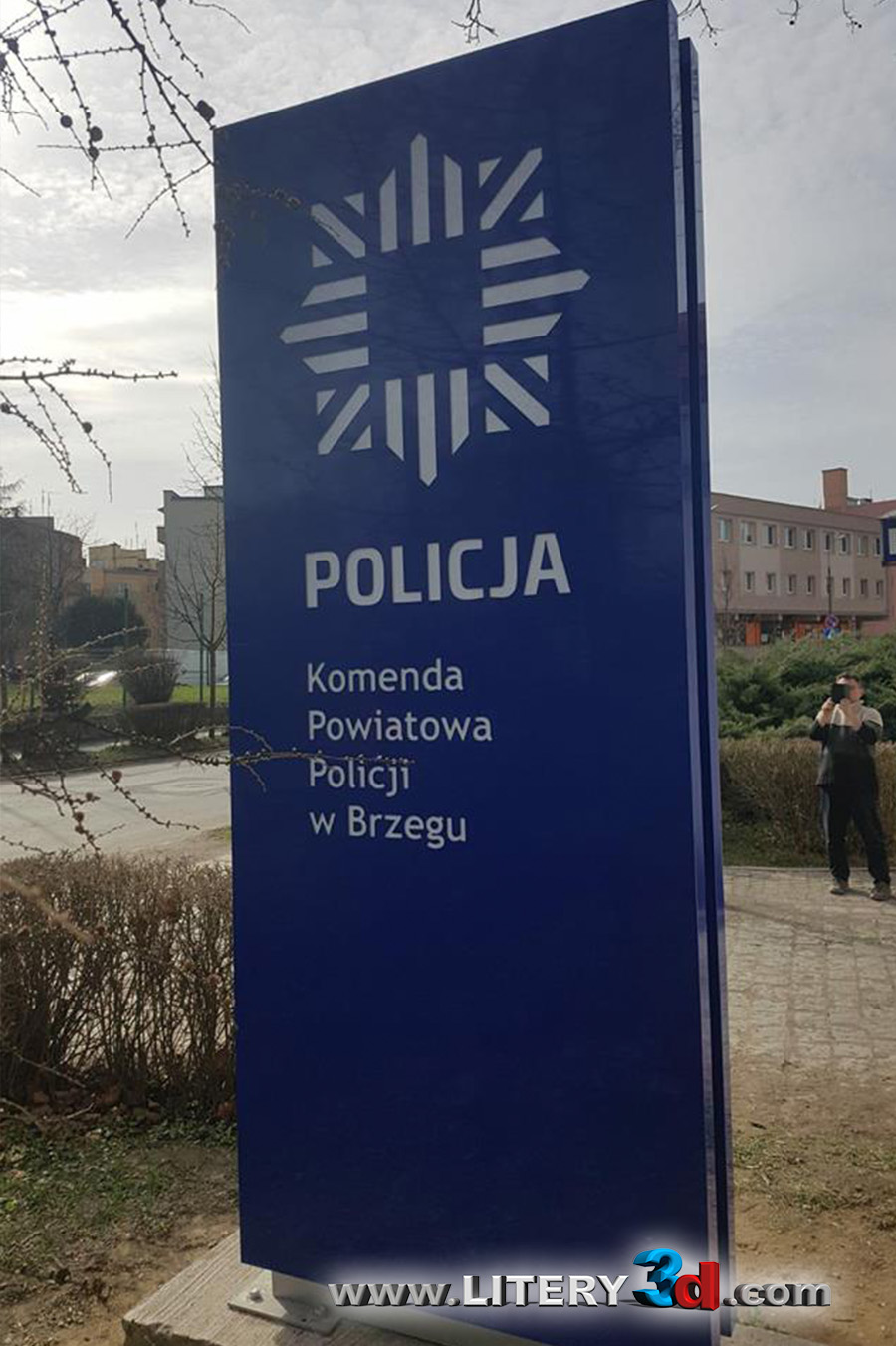POLICJA BRZEG_2