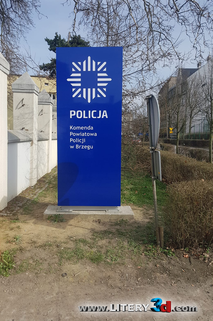 POLICJA BRZEG_3