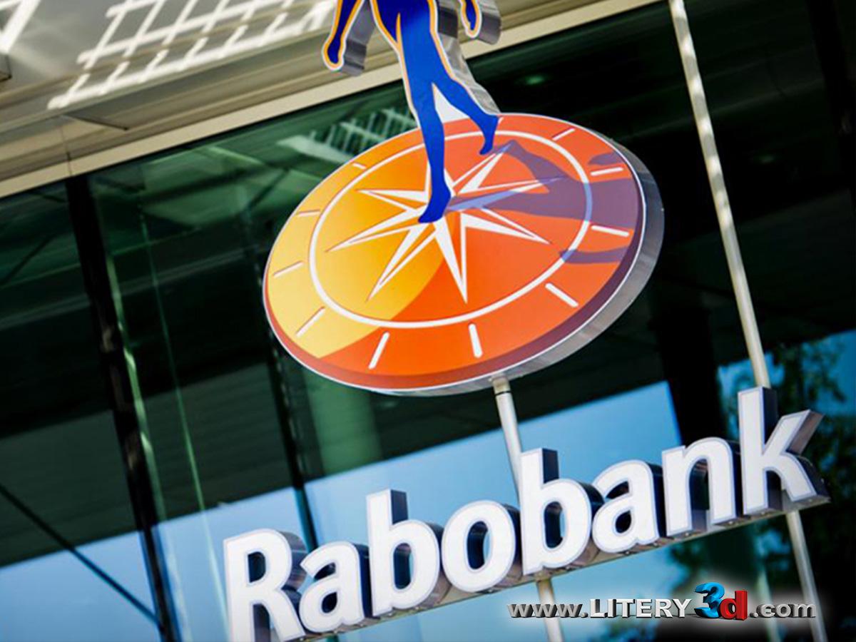 RABOBANK_3
