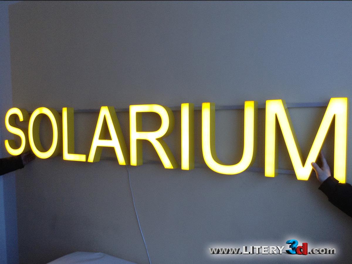 SOLARIUM_2
