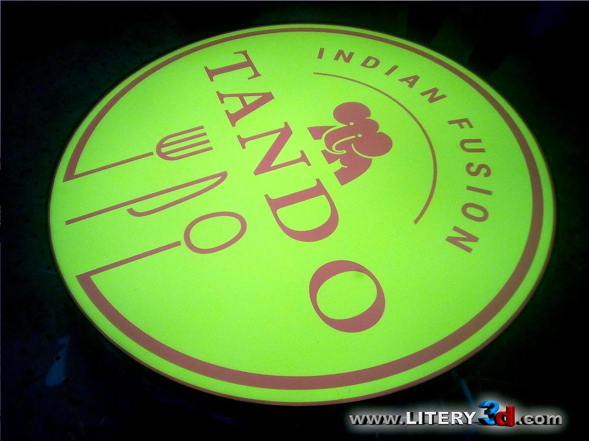 TANDO INDIAN FUSION_3