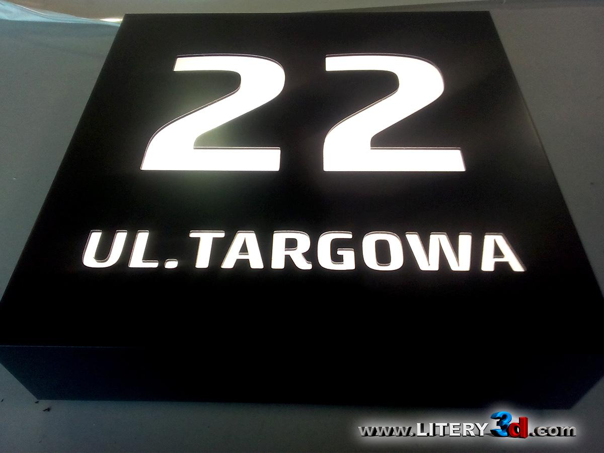 TRGOWA 22_1