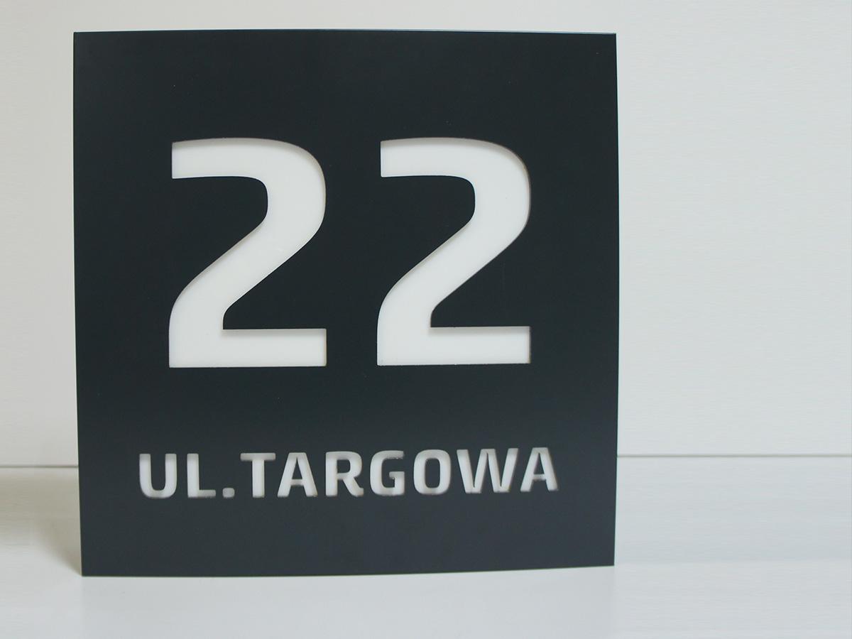 TRGOWA 22_2