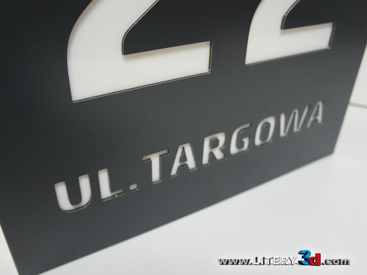TRGOWA 22_4