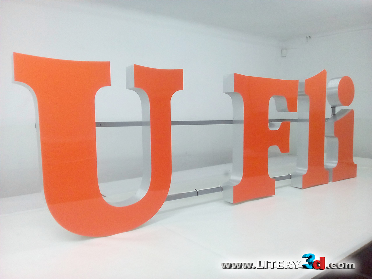 U FLISAKA_1