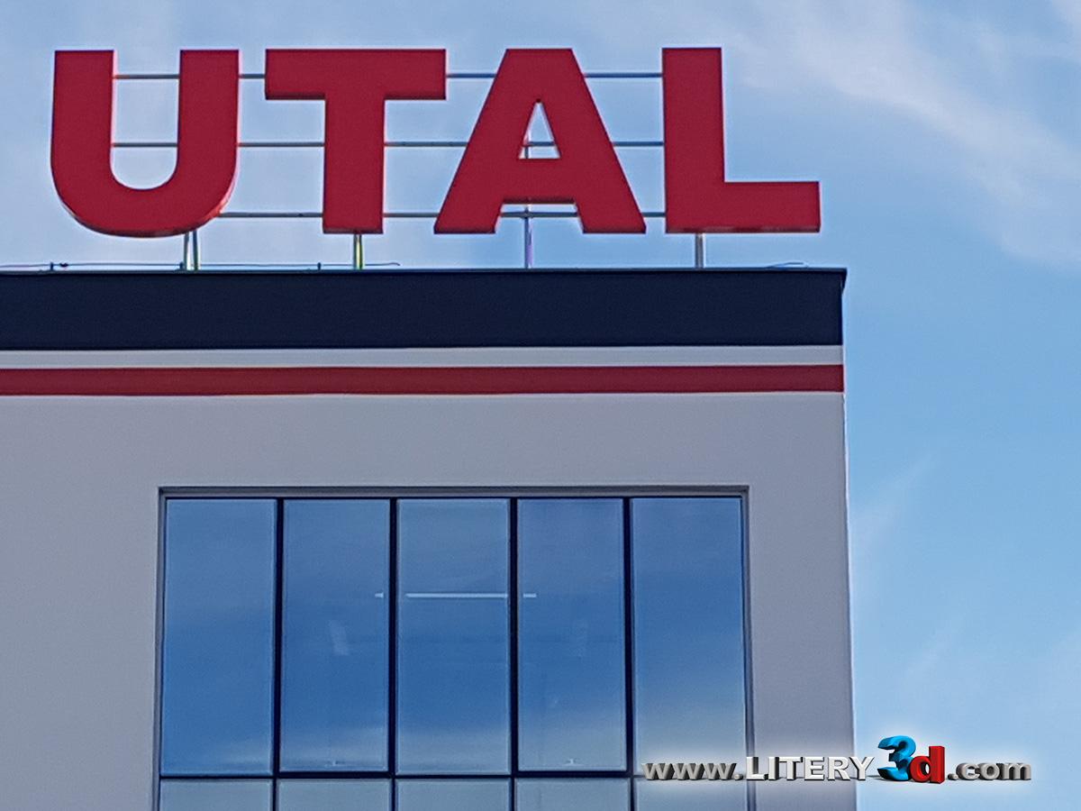 UTAL_1