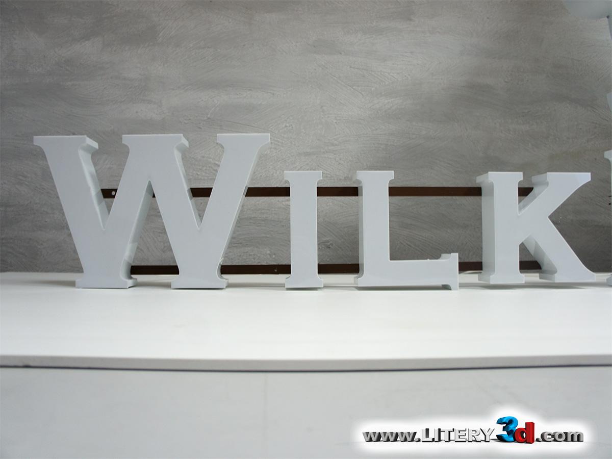 WILK_MORSKI_1