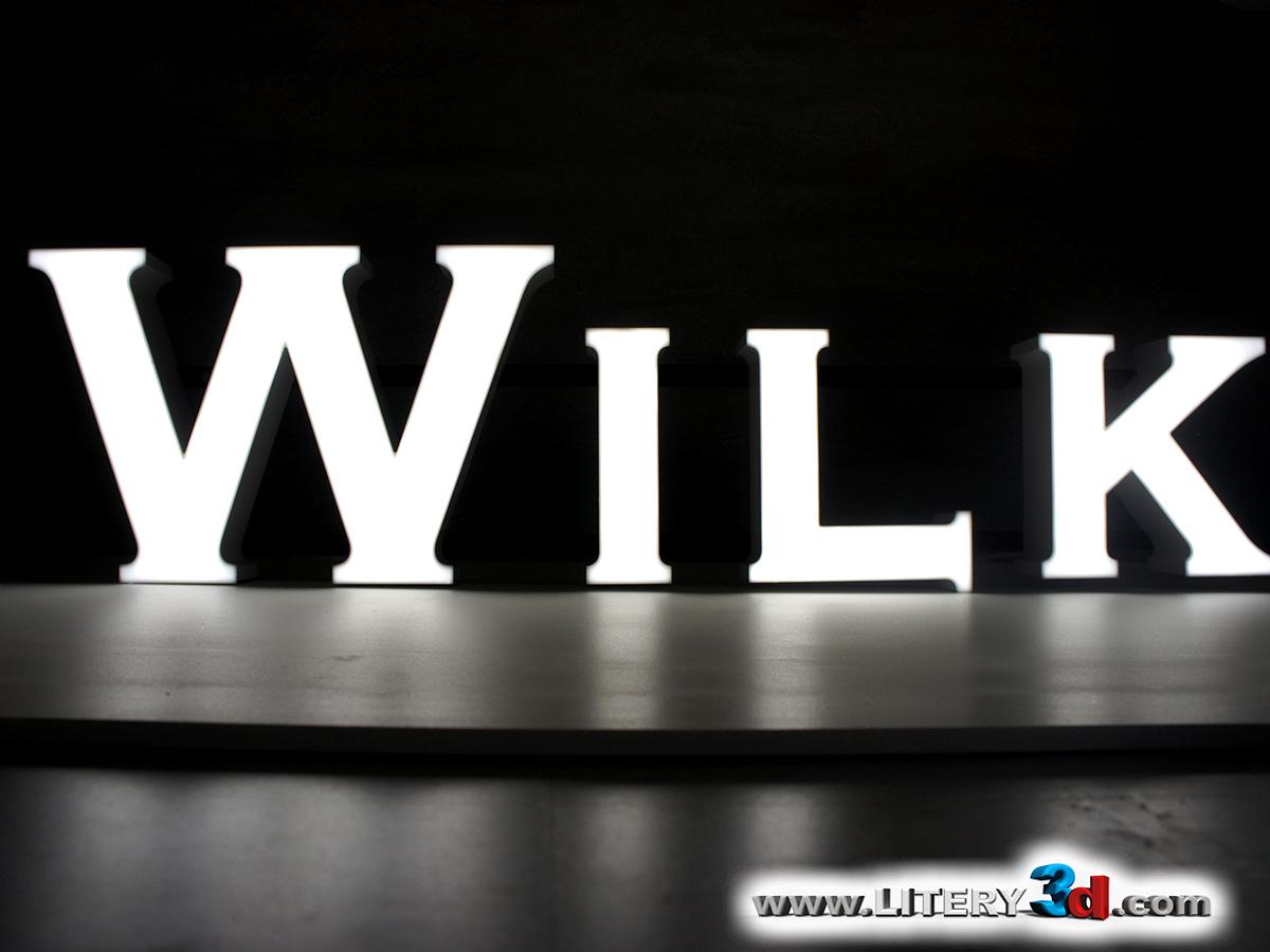 WILK_MORSKI_2
