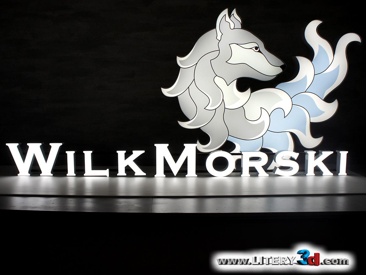 WILK_MORSKI_8