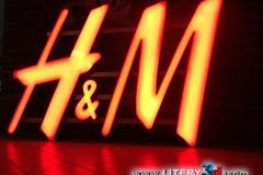 H & M - Wrocław