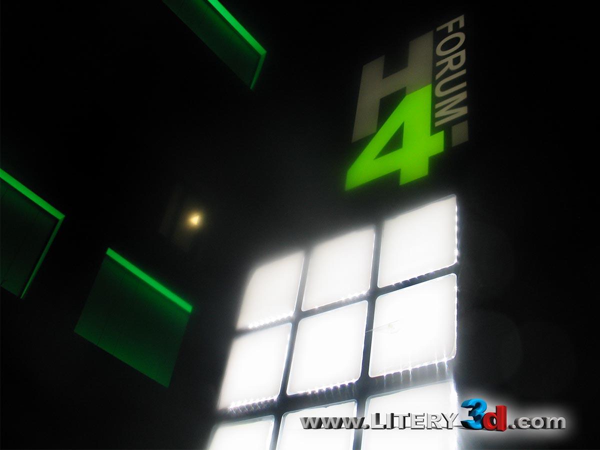 H4 Forum_3