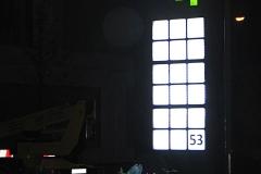 H4 Forum_4