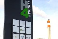 H4 Forum_5
