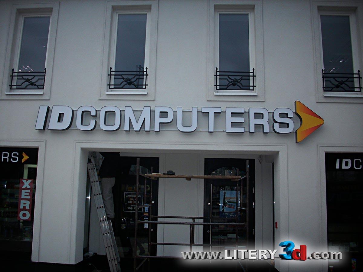 ID Computers_1
