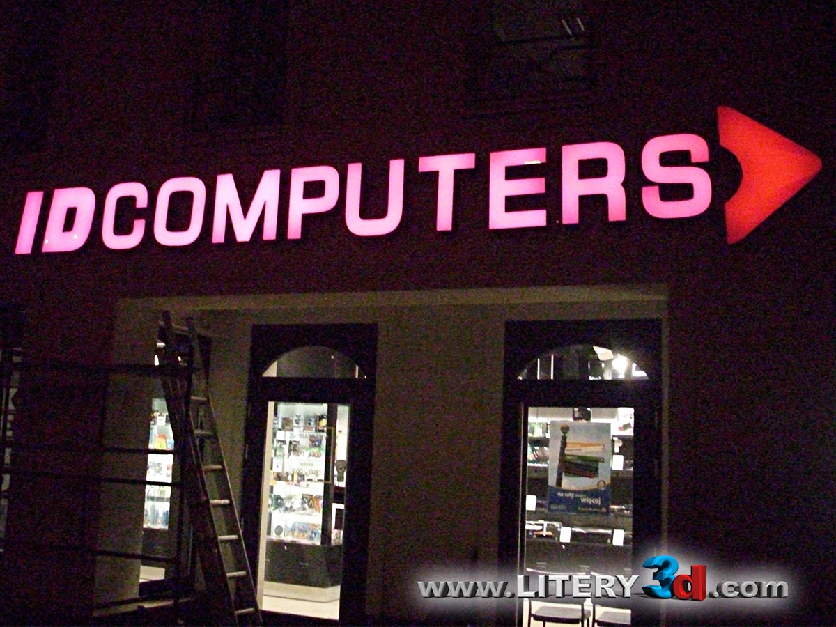 ID Computers_2