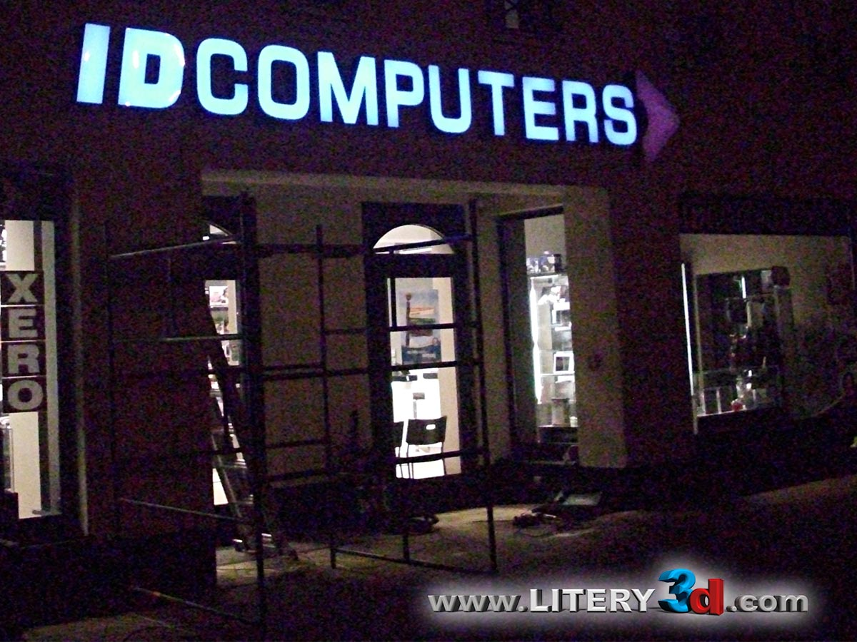 ID Computers_4