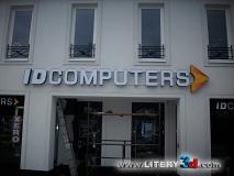 ID COMPUTERS